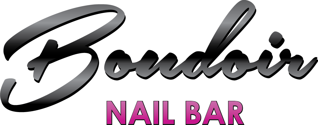 Welcome to Boudoir Nail Bar | Best Nail Salon San Diego, CA