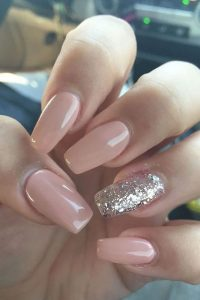 why choose gel nails San Diego
