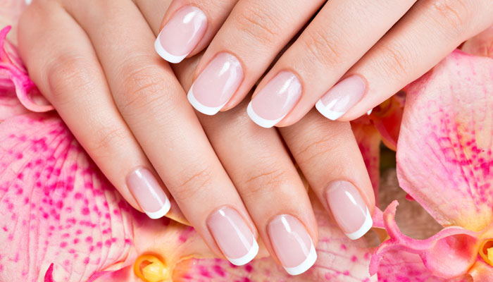 Everything You Need to Know About French Manicure San Diego