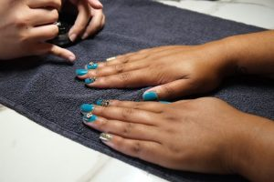 manicure pedicure chula vista